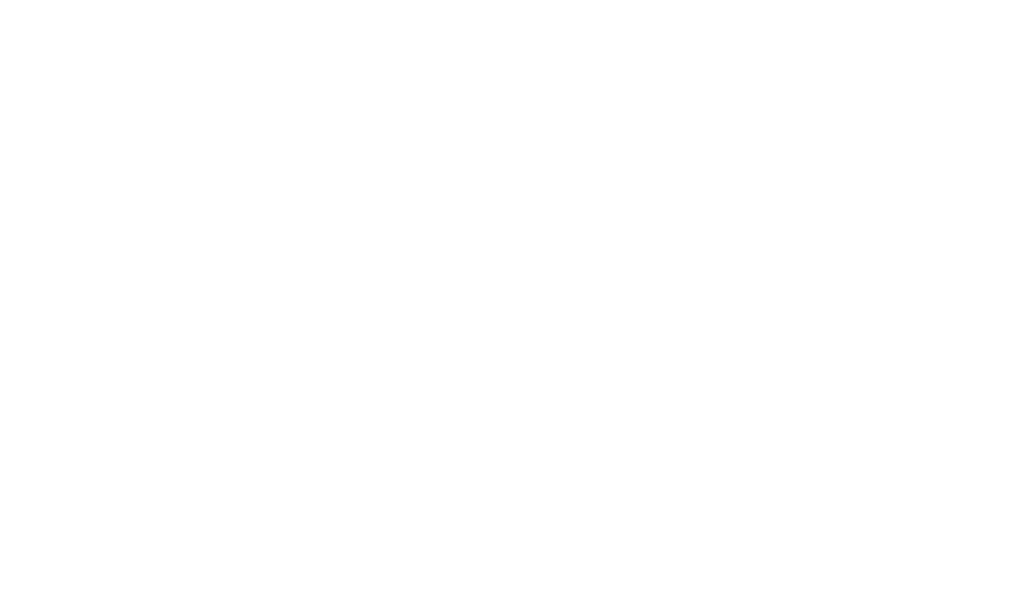 Judge Security Systems